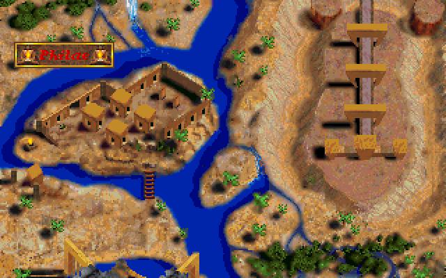 Phiale-mapa.