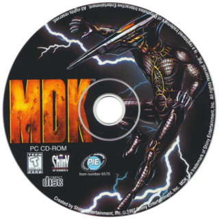 CD-ROM (UK)