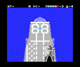 MSX 1