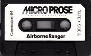 Tape 1 - Side A