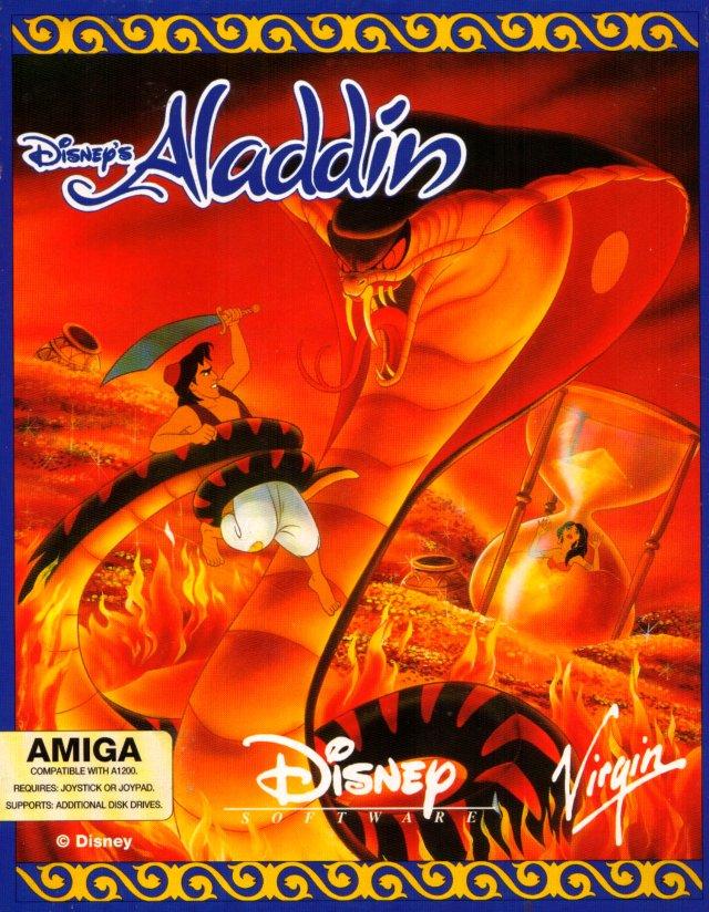 aladdin-amiga-box1.jpg