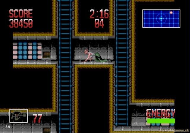 Genesis - Gameplay15