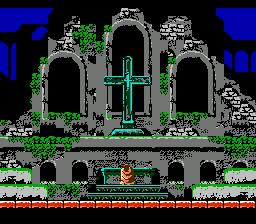 NES, Intro