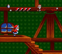 SNES, Gameplay