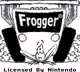 screenshot Title