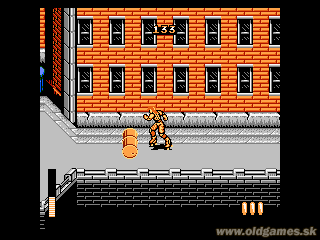 NES, Gameplay