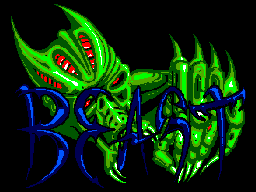 Sega Master System, Title