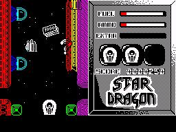 ZX Spectrum, Gameplay