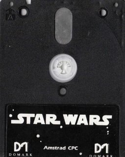 CPC Disk
