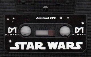 CPC Tape