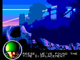 SEGA Master System, Gameplay