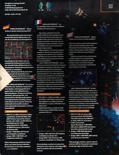 Tubular.Worlds - Box scan - Back