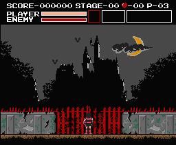 MSX, Introduction