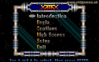 xatax-002