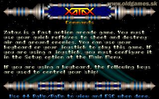 xatax-003
