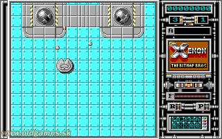 PC - Gameplay