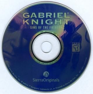 Media, CD-ROM
