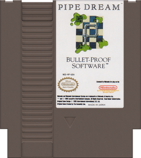 cover Cartridge, ROM Module