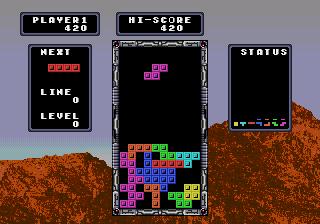 Level 0, gameplay