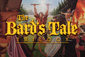 Bard's Tale Trilogy (Remastered)