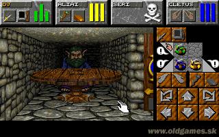 http://www.oldgames.sk/images/oldgames/rpg/Dungeon.Master.2/dm2-013.png