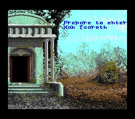 MSX 2
