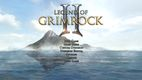 Legend of Grimrock 01