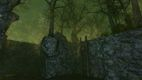 Legend of Grimrock 06