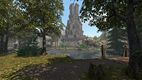 Legend of Grimrock 08