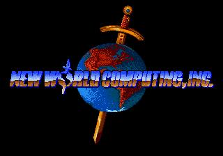 Mega Drive