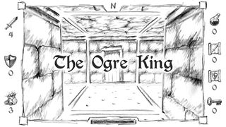 Ogre King, The -