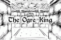 Ogre King, The