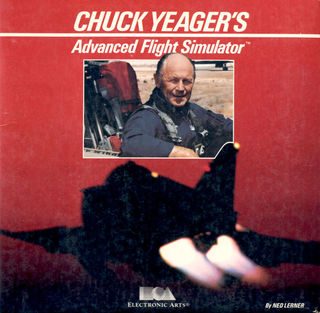Cover - Front, Original release