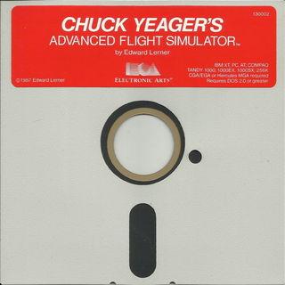 Floppy disk, Original release