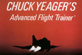 Chuck Yeager's Advanced Flight Trainer