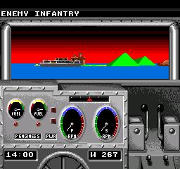 TurboGrafx-16, Gameplay