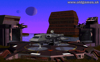 Wing Commander: Privateer - Righteous Fire -