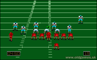 Sport games football download