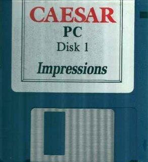 Floppy disk 1