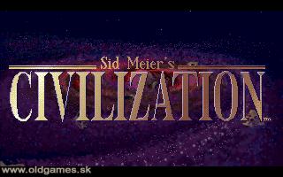 PC DOS, Title