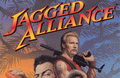 Rozhovor: Ian Currie - Jagged Alliance