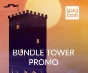 Bundle Tower on GOG.com