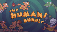 The Humans Bundle
