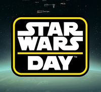 STAR WARS DAY™ ON GOG.COM