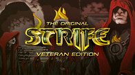 The Original Strife: Veteran Edition