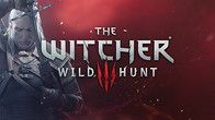 The Witcher 3: Wild Hunt on GOG.com Pre-order