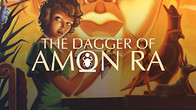 Laura Bow: The Dagger of Amon Ra